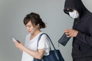 【2回目】香港でもスリに遭いました(泣)財布を失った私が急いでやったことをまとめてみた。