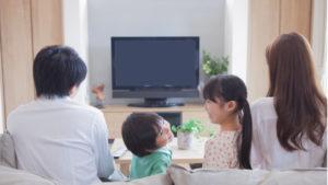 香港などの海外で日本のテレビを見る方法3選
